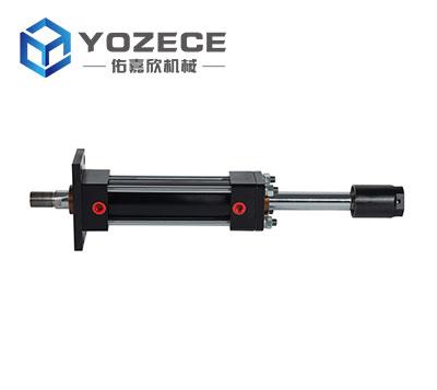 http://www.yozece.cn/data/images/product/20201012114657_959.jpg
