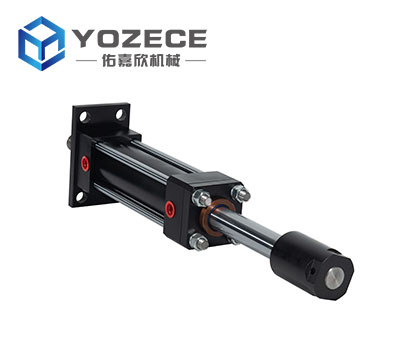 http://www.yozece.cn/data/images/product/20201012114658_339.jpg