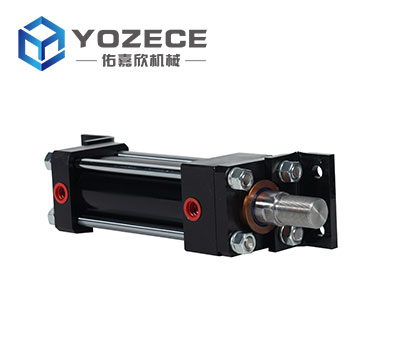 http://www.yozece.cn/data/images/product/20201012114828_187.jpg