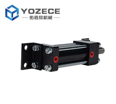 http://www.yozece.cn/data/images/product/20201012114829_112.jpg