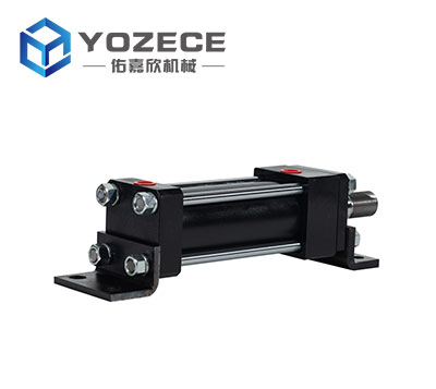 http://www.yozece.cn/data/images/product/20201012114829_364.jpg