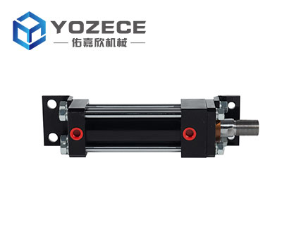 http://www.yozece.cn/data/images/product/20201012114829_994.jpg