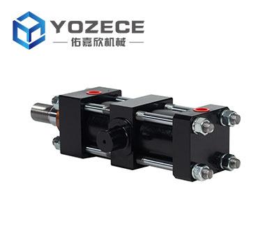 http://www.yozece.cn/data/images/product/20201012115023_153.jpg