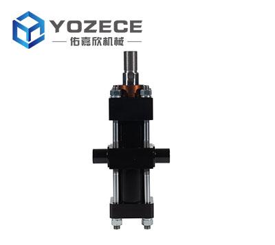 http://www.yozece.cn/data/images/product/20201012115023_306.jpg