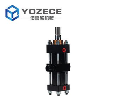 http://www.yozece.cn/data/images/product/20201012115023_395.jpg