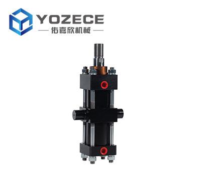 http://www.yozece.cn/data/images/product/20201012115023_677.jpg