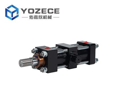 http://www.yozece.cn/data/images/product/20201012115023_925.jpg