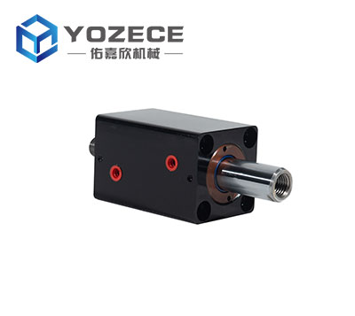 http://www.yozece.cn/data/images/product/20201012115147_273.jpg