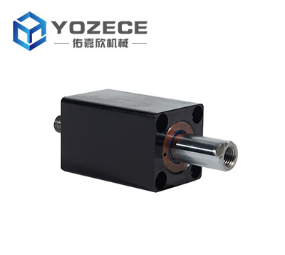 http://www.yozece.cn/data/images/product/20201012115147_376.jpg