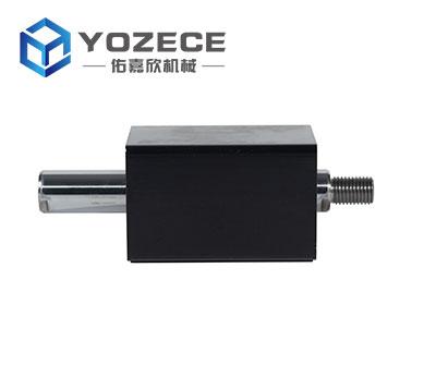 http://www.yozece.cn/data/images/product/20201012115147_820.jpg