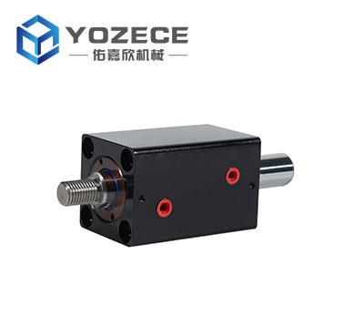http://www.yozece.cn/data/images/product/20201012115147_928.jpg
