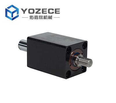 http://www.yozece.cn/data/images/product/20201012115147_947.jpg