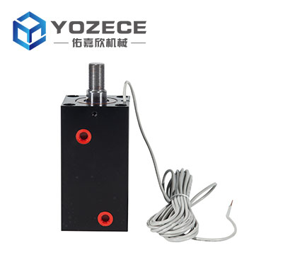 http://www.yozece.cn/data/images/product/20201012115322_673.jpg