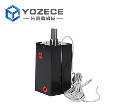 http://www.yozece.cn/data/images/product/20201012115322_793.jpg