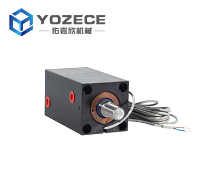 http://www.yozece.cn/data/images/product/20201012115323_146.jpg