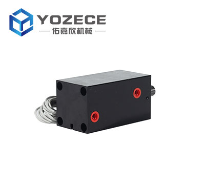 http://www.yozece.cn/data/images/product/20201012115323_300.jpg
