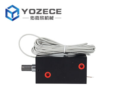 http://www.yozece.cn/data/images/product/20201012115323_397.jpg