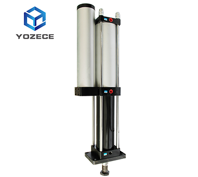 http://www.yozece.cn/data/images/product/20210618111558_588.png