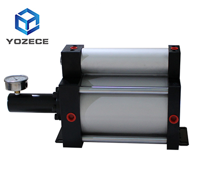 http://www.yozece.cn/data/images/product/20210618113308_303.png