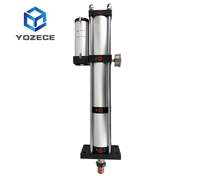 http://www.yozece.cn/data/images/product/20210618114044_351.png
