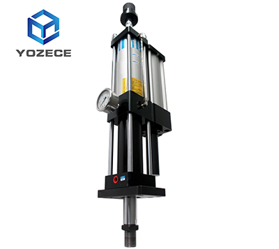 http://www.yozece.cn/data/images/product/20210618233147_599.png