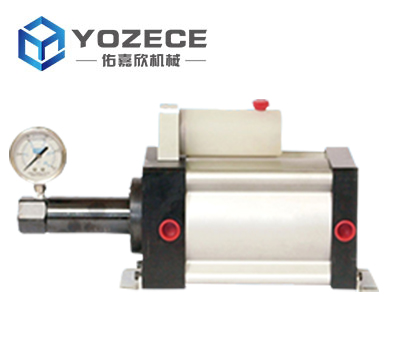 http://www.yozece.cn/data/images/product/20210623151042_186.png