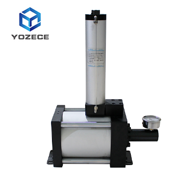http://www.yozece.cn/data/images/product/20210623151042_930.png