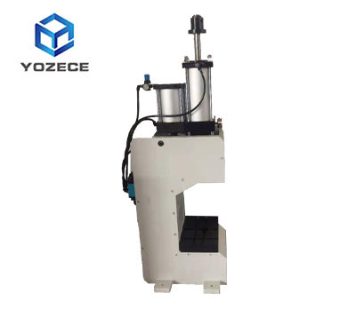 http://www.yozece.cn/data/images/product/20210623171602_285.png