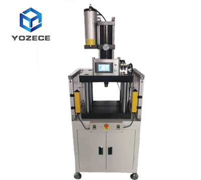 http://www.yozece.cn/data/images/product/20210624093935_144.png