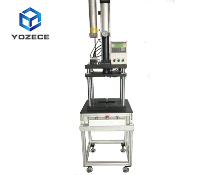 http://www.yozece.cn/data/images/product/20210624093935_268.png