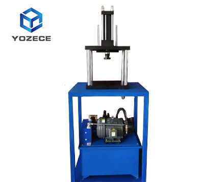 http://www.yozece.cn/data/images/product/20210624093935_408.png