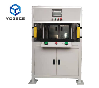http://www.yozece.cn/data/images/product/20210624093935_486.png